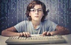 网站HTML代码如何优化?seo代码优化有那几方面?