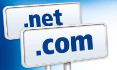 域名注册技巧,怎么选择好的域名