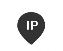 独立IP和共享IP对网站seo优化的影响与区别