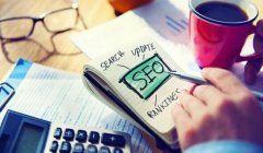 什么是网站优化过度?网站优化过度的特征有哪些?