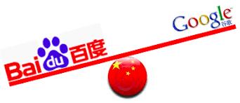 谷歌seo和百度seo有什么区别