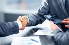 网站优化公司该怎么选择?什么样的SEO优化公司靠谱?