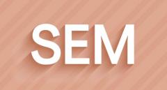 sem是什么意思,企业为什么要做sem推广