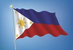 菲律宾seo学徒可信么